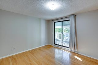 Photo 21: 406 17 Avenue NW in Calgary: Mount Pleasant Detached for sale : MLS®# A1145133