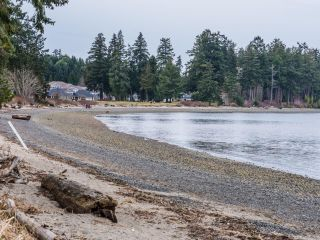 Photo 59: 1505 Bay Dr in Nanoose Bay: PQ Nanoose House for sale (Parksville/Qualicum)  : MLS®# 866262