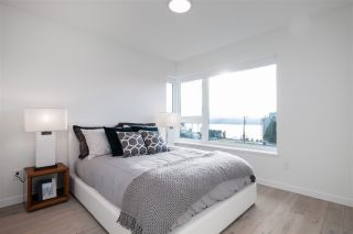 """Photo 25: TH49 528 E 2ND Street in North Vancouver: Lower Lonsdale Townhouse for sale in """"Founder Block South"""" : MLS®# R2543629"""