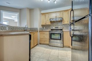 Photo 3: 2214 2518 Fish Creek Boulevard SW in Calgary: Evergreen Apartment for sale : MLS®# A1127898