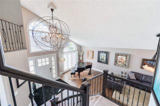Photo 28: 758 WHEELER Road W in Edmonton: Zone 22 House for sale : MLS®# E4238532