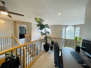 Photo 26: 9206 150 Street in Edmonton: Zone 22 House for sale : MLS®# E4236400