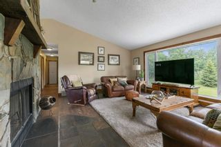 Photo 14: 26 52318 RGE RD 213: Rural Strathcona County House for sale : MLS®# E4248912