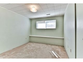 Photo 17: 8604 ARPE RD in Delta: Nordel House for sale (N. Delta)  : MLS®# F1445759