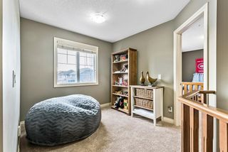 Photo 23: 6 Crystal Green Grove: Okotoks Detached for sale : MLS®# A1076312