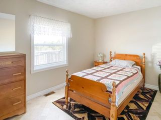Photo 15: 109 Victoria Road in Wilmot: 400-Annapolis County Residential for sale (Annapolis Valley)  : MLS®# 202108275
