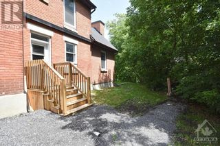 Photo 27: 99 CONCORD STREET N in Ottawa: House for sale : MLS®# 1266152
