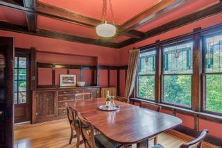 Photo 29: 231 St. Andrews St in : Vi James Bay House for sale (Victoria)  : MLS®# 856876