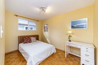 Photo 15: 11411 MALMO Road in Edmonton: Zone 15 House for sale : MLS®# E4266011
