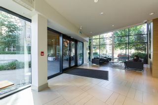 Photo 2: 106 6033 GRAY Avenue in Vancouver: University VW Condo for sale (Vancouver West)  : MLS®# R2617969