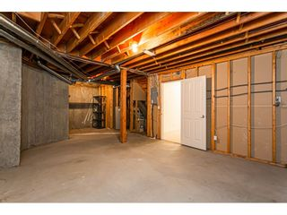 "Photo 31: 18 4001 OLD CLAYBURN Road in Abbotsford: Abbotsford East Townhouse for sale in ""Cedar Springs"" : MLS®# R2469026"