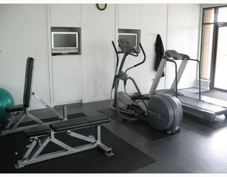 """Photo 10: 5 4178 DAWSON Street in Burnaby: Central BN Condo for sale in """"TANDEM"""" (Burnaby North)  : MLS®# V670510"""
