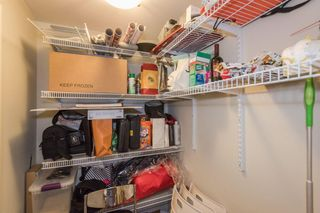 "Photo 20: 311 2008 E 54TH Avenue in Vancouver: Fraserview VE Condo for sale in ""CEDAR 54"" (Vancouver East)  : MLS®# R2232716"