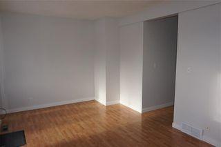 Photo 6: 5407 1 Avenue SE in Calgary: Penbrooke Meadows Row/Townhouse for sale : MLS®# C4280120
