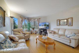 Photo 8: 318 530 HOOKE Road in Edmonton: Zone 35 Condo for sale : MLS®# E4247516