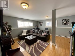 Photo 27: 8 Evergreen Boulevard in Lewisporte: House for sale : MLS®# 1226650