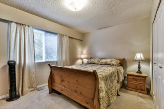 """Photo 14: 6779 128B Street in Surrey: West Newton House for sale in """"West Newton"""" : MLS®# R2257144"""