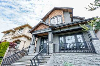 Photo 2: 5058 DUNBAR Street in Vancouver: Dunbar House for sale (Vancouver West)  : MLS®# R2589189