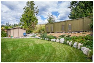 Photo 49: 1720 Northeast 24 Street in Salmon Arm: Lakeview Meadows House for sale (NE Salmon Arm)  : MLS®# 10105842