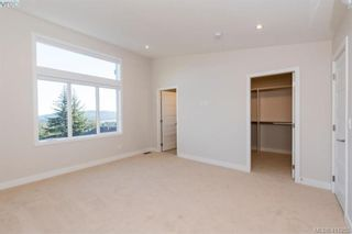 Photo 26: 2223 Echo Valley Rise in VICTORIA: La Bear Mountain Row/Townhouse for sale (Langford)  : MLS®# 815279