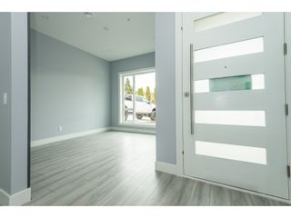 Photo 12: 33131 BENEDICT Boulevard in Mission: Mission BC House for sale : MLS®# R2553851