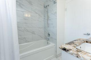 Photo 30: 11308 40 Avenue in Edmonton: Zone 16 House Half Duplex for sale : MLS®# E4260307