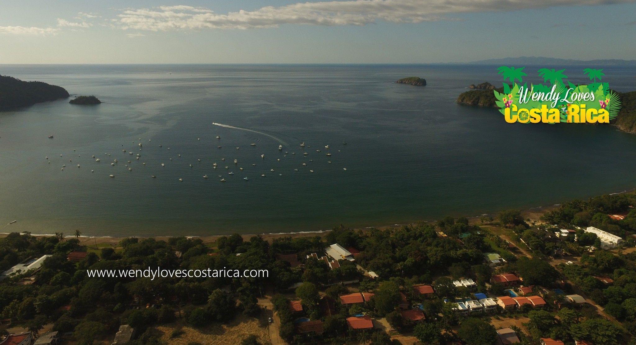Photo 40: Photos:  in Playas Del Coco: Las Palmas House for sale