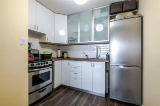 """Photo 8: 808 320 ROYAL Avenue in New Westminster: Downtown NW Condo for sale in """"PEPPERTREE"""" : MLS®# R2368548"""