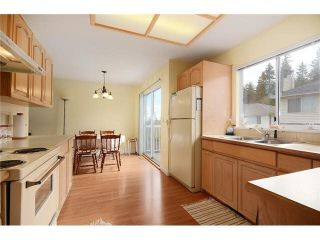 Photo 6: 2732 Douglas Drive in : Coquitlam East House for sale (Coquitlam)  : MLS®# V1053677