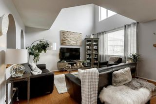 Photo 8: 70 ROYAL CREST Way NW in Calgary: Royal Oak Detached for sale : MLS®# C4237802