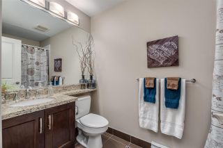 """Photo 28: 705 1415 PARKWAY Boulevard in Coquitlam: Westwood Plateau Condo for sale in """"CASCADE"""" : MLS®# R2585886"""