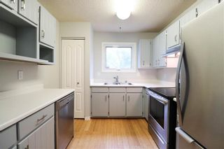 Photo 6: 237 Cambie Road in Winnipeg: Lakeside Meadows Residential for sale (3K)  : MLS®# 202117344