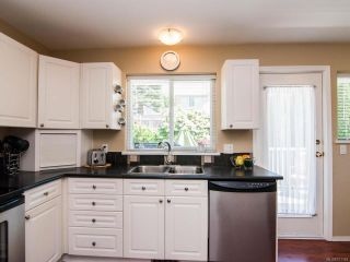 Photo 10: 1194 Blesbok Rd in CAMPBELL RIVER: CR Campbell River Central House for sale (Campbell River)  : MLS®# 721163