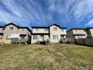 Photo 3: 11831 21 Avenue SW in Edmonton: Zone 55 House Half Duplex for sale : MLS®# E4259127