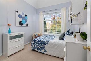 Photo 15: 4505 INVERNESS Street in Vancouver: Knight House for sale (Vancouver East)  : MLS®# R2513976