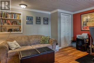 Photo 33: 63 Holbrook Avenue in St.John's: House for sale : MLS®# 1234460
