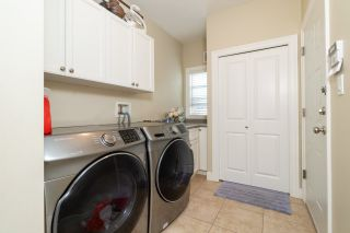 Photo 28: 5311 CLIFTON Road in Richmond: Lackner House for sale : MLS®# R2551850