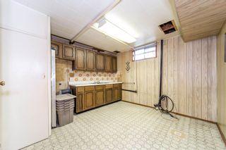Photo 19: 13116 63 Street Edmonton 2 Bed 2 Bath House w/Garage For Sale E4250346