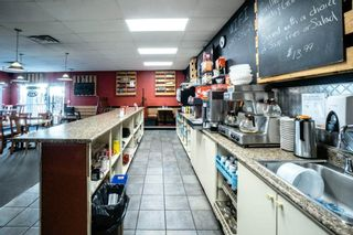 Photo 12: 1 20475 62 Avenue in Langley: Willoughby Heights Business for sale : MLS®# C8036753