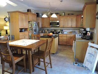 Photo 2: 515 1st Street Northwest in Preeceville: Residential for sale : MLS®# SK838923