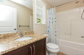 Photo 9: 768 Hanbury Pl in VICTORIA: Hi Bear Mountain House for sale (Highlands)  : MLS®# 817776