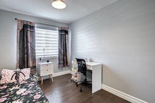 Photo 29: 1005 GOODWIN Court in Edmonton: Zone 58 House for sale : MLS®# E4262780