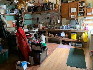 Photo 15: 7320 Pacheena St in : Sk Port Renfrew House for sale (Sooke)  : MLS®# 881926