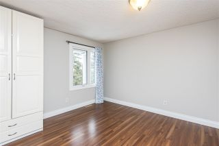 Photo 30: 14739 51 Avenue in Edmonton: Zone 14 Townhouse for sale : MLS®# E4230817