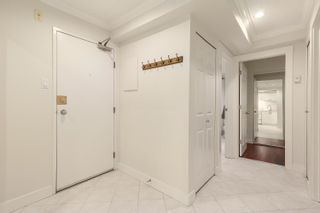"""Photo 2: 216 1500 PENDRELL Street in Vancouver: West End VW Condo for sale in """"Pendrell Mews"""" (Vancouver West)  : MLS®# R2600740"""