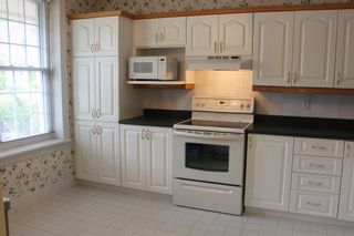 Photo 10: 102 352 Ball Street in Cobourg: Multifamily for sale : MLS®# 200480