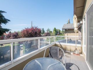 Photo 14: 1029 W 57TH Avenue in Vancouver: South Granville House for sale (Vancouver West)  : MLS®# R2151185