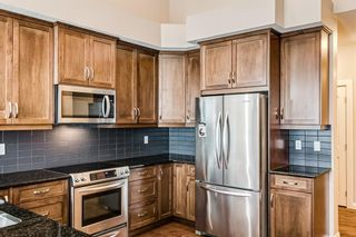 Photo 5: 68 Evanswood Circle NW in Calgary: Evanston Semi Detached for sale : MLS®# A1138825