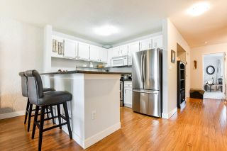 Photo 10: 8 12940 17 AVENUE in Surrey: Crescent Bch Ocean Pk. Townhouse for sale (South Surrey White Rock)  : MLS®# R2506956