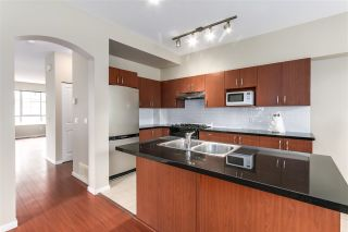 Photo 5: 130 9133 GOVERNMENT Street in Burnaby: Government Road Townhouse for sale (Burnaby North)  : MLS®# R2142307